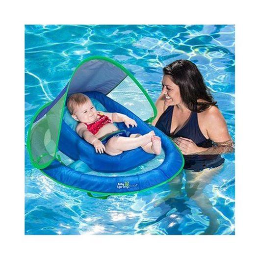 Swimways - Infant Baby Spring Float - 75463