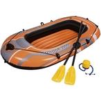 Bestway  Hydro-Force Raft Set
