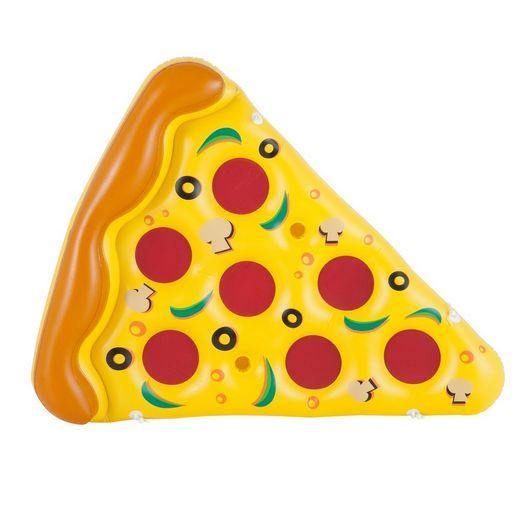 Swimline - Pizza Slice Pool Float - 75792