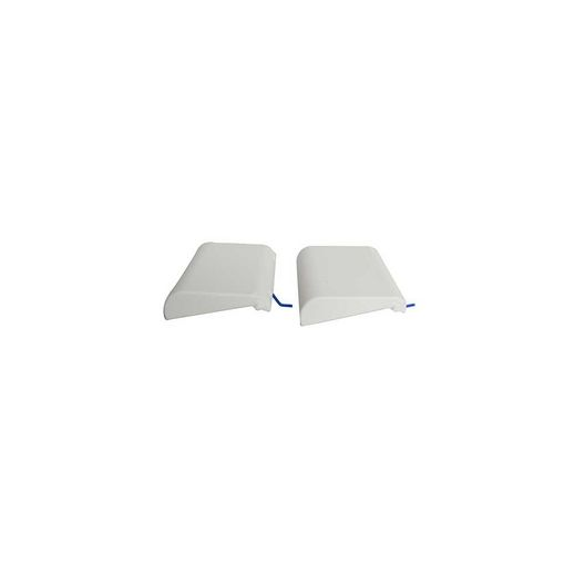 Right Fit  Replacement Flap Kit for Hayward Pool Vac XL/Navigator Pro Pool Cleaner