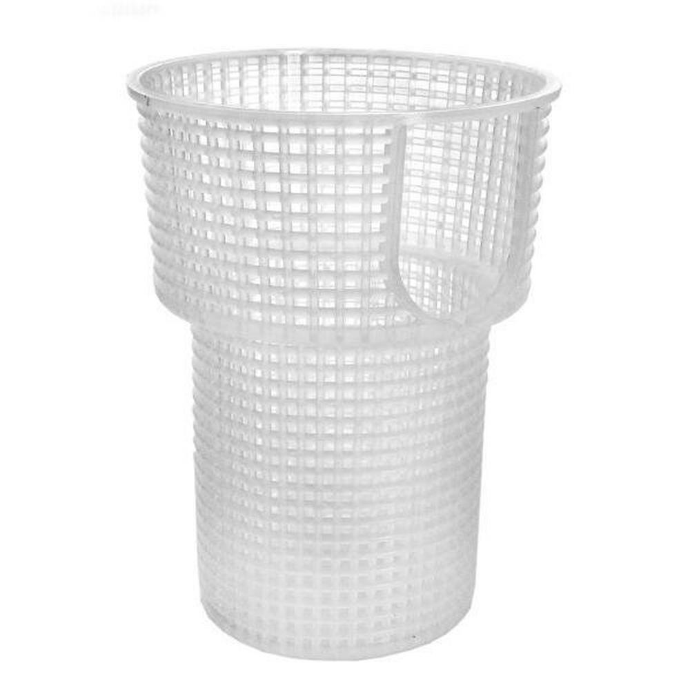 Pentair Pump Baskets image