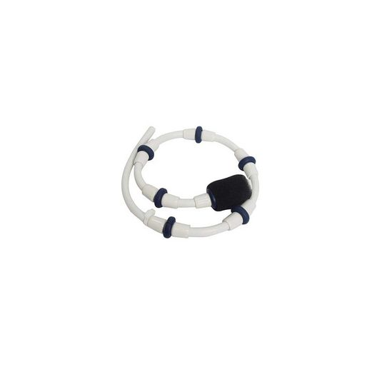 Right Fit - Replacement Sweep Hose for Polaris 180/280/380 - 760100