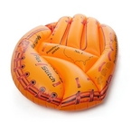 Leisure - Baseball Glove Float - 76084