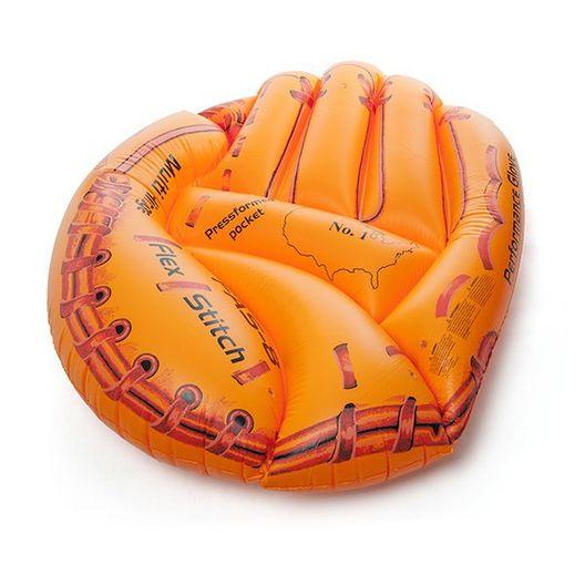 Leisure - Baseball Glove Float - 76084