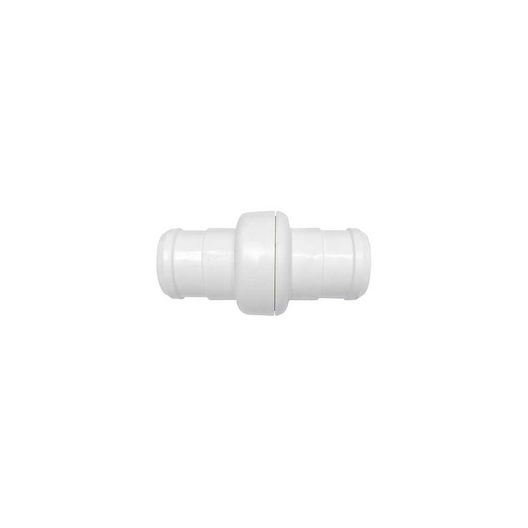 Right Fit - Replacement Hose Swivel for Polaris 360 Pool Cleaner - 760942