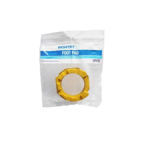 Right Fit - Replacement Foot Pad for Baracuda G3 and Jacuzzi J-D300 Pool Cleaners