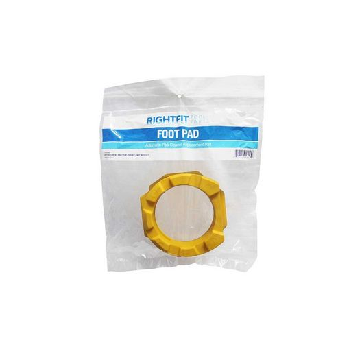 Right Fit  Replacement Foot Pad for Baracuda G3 and Jacuzzi J-D300 Pool Cleaners