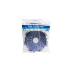 Right Fit  Replacement Finned Disc Cleaner Mat for Baracuda G3 and Jacuzzi J-D300 Pool Cleaners