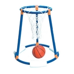 Tall-Boy Floating Basketball Game Set