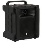 Sonic Boom 2 Waterproof Bluetooth Speaker