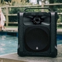 Sonic Boom 2 Waterproof Bluetooth Speaker