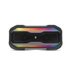 RockBox XL Bluetooth Party Speaker