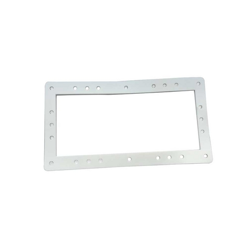 Right Fit - Replacement Wide Skimmer Gasket for Hayward SP1091WM Above Ground Skimmer