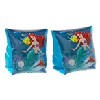 3-D Swimmies - Princess Ariel