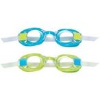 Super Goggles Intermediate