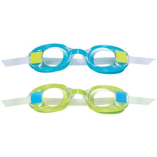 Leisure - Super Goggles Intermediate - 76604