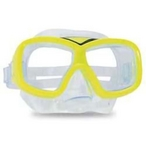 Leisure - Children's Dual Lens Mask - 76609