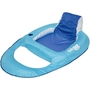 Spring Float Recliner