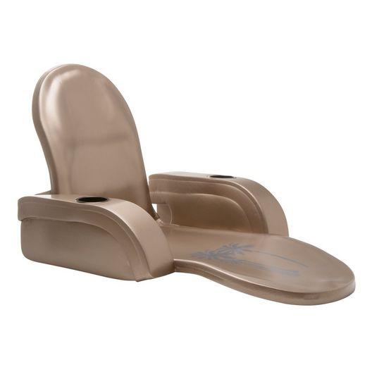 Bronze Softie Lounge