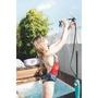 Sunny Solar Shower Premium, Blue