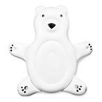 Splash - Inflatable Polar Bear Pool Float - 77034