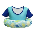 Sweater - Swim Aid for Ages 2-4