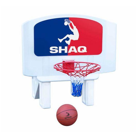 SHAQ Pool Basketball Hoop