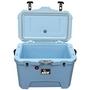 26 Quart Cooler