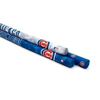 Chicago Cubs Pool Noodle 3 Pack