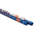 New York Mets Pool Noodle 3 Pack
