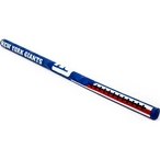 New York Giants Pool Noodle 3 Pack