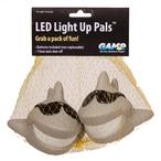 Game - LED Shark 2-Pack - 77984