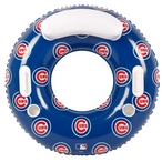 Chicago Cubs 48in Pool Float