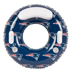 New England Patriots 48in Pool Float