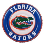 University of Florida 60in Island Pool Float