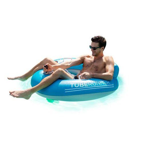 Pool Candy - PC3000TR-EUTube Runner - Motorized Pool Tube - 78863