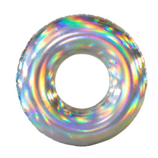 """PC2042HG Holographic 42"""" Tube"""