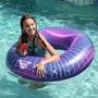 PC2740LAS Aqua Laser Sound FX Pool Float, 40 inch