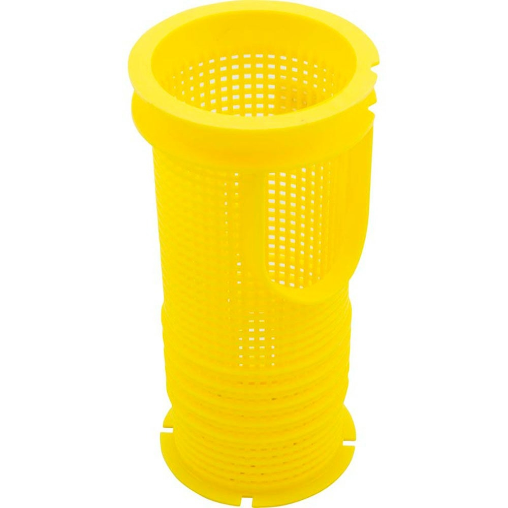 Speck Pump Baskets image