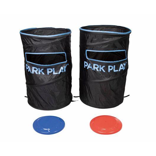 Park Play  Portable Disk Slam