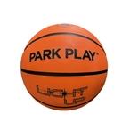Park Play - Light Up Basketball - 79406