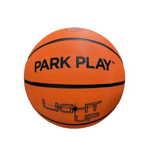Park Play  Light Up Basketball