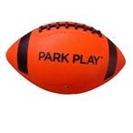 Park Play - Light Up Football - 79407