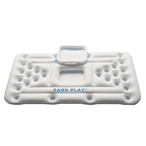 Park Play - Floating Pong Game - 79409