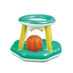 Park Play - Inflatable Basketball Set - 79410
