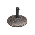 Westbay - Umbrella Base 30lb - 79418
