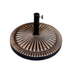Westbay - Umbrellas Base 64lb - 79419