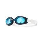 TYR  Foam Youth Swim Goggles  Blue