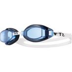 TYR - Team Sprint Goggles - Blue - 79519
