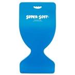 Super Soft Deluxe Saddle - Bahama Blue - 79658